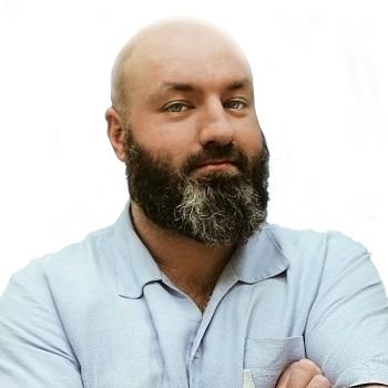 Каштанов Алексей Алексеевич - хирургия, имплантация